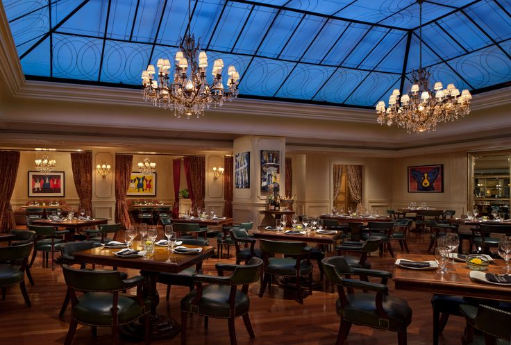 41 best images about new orleans louisiana on pinterest for Best private dining rooms new orleans
