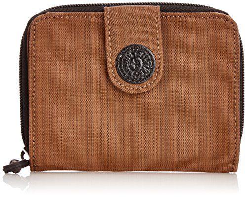 Kipling Women's New Money Wallet K1389193K Dazz Brown Kipling http://www.amazon.co.uk/dp/B00J118SHQ/ref=cm_sw_r_pi_dp_C9FRtb0S9KM32WJS