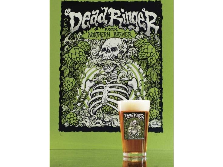 25 Best Brewing Images On Pinterest Craft Beer