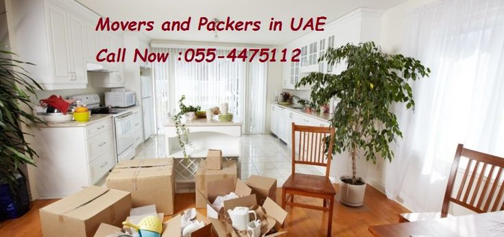 They work as an Movers Company. These will make Movers and Packers in UAE Easy and Hassle Free https://en.reddit.com/r/shipping/comments/7rped9/these_guys_work_at_an_movers_company_these_will/?ref=share&ref_source=twitter&utm_content=bufferc3db9&utm_medium=social&utm_source=pinterest.com&utm_campaign=buffer via @reddit