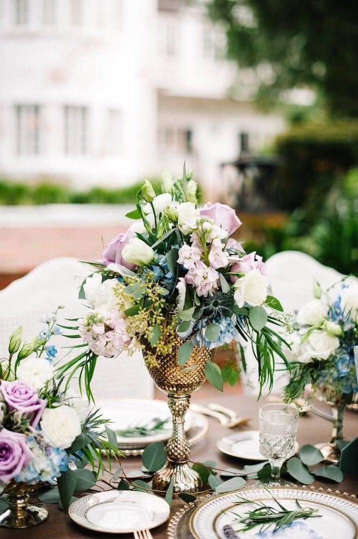 1409 best centerpieces images on pinterest floral arrangements 1409 best centerpieces images on pinterest floral arrangements flower arrangements and flower decorations junglespirit Choice Image