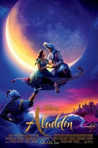 Hd Pelicula Aladdín Online Español Latino Y Castellano Peliculas Gratis Pelicula Aladdin Peliculas De Disney Películas De Aventuras