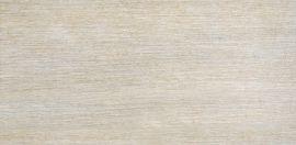 Marazzi Spazio MHIQ Off White 30x60 cm