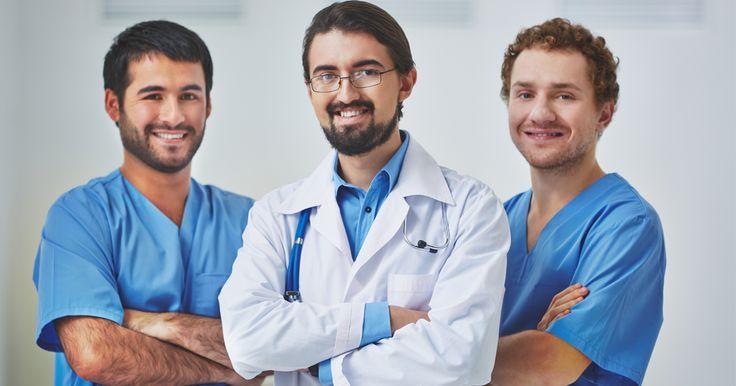 Médicos Colombianos deberán re-certificarse cada 5 años.