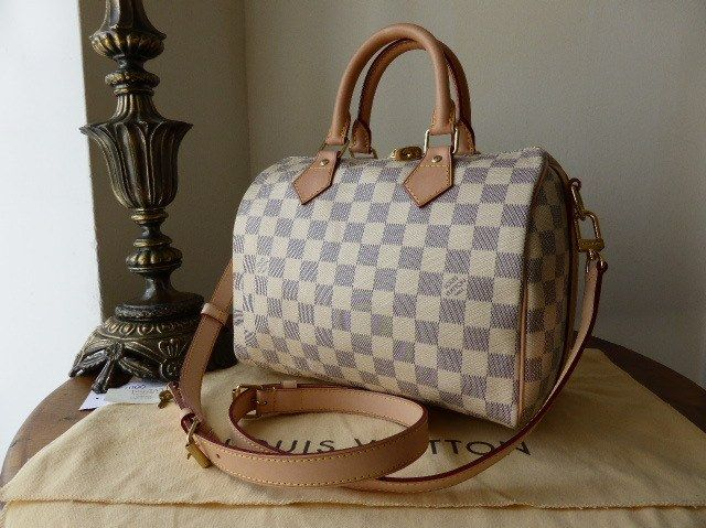 bastille louis vuitton review