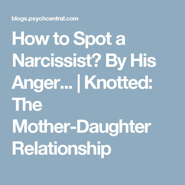 what is an enmeshed mother daughter relationship