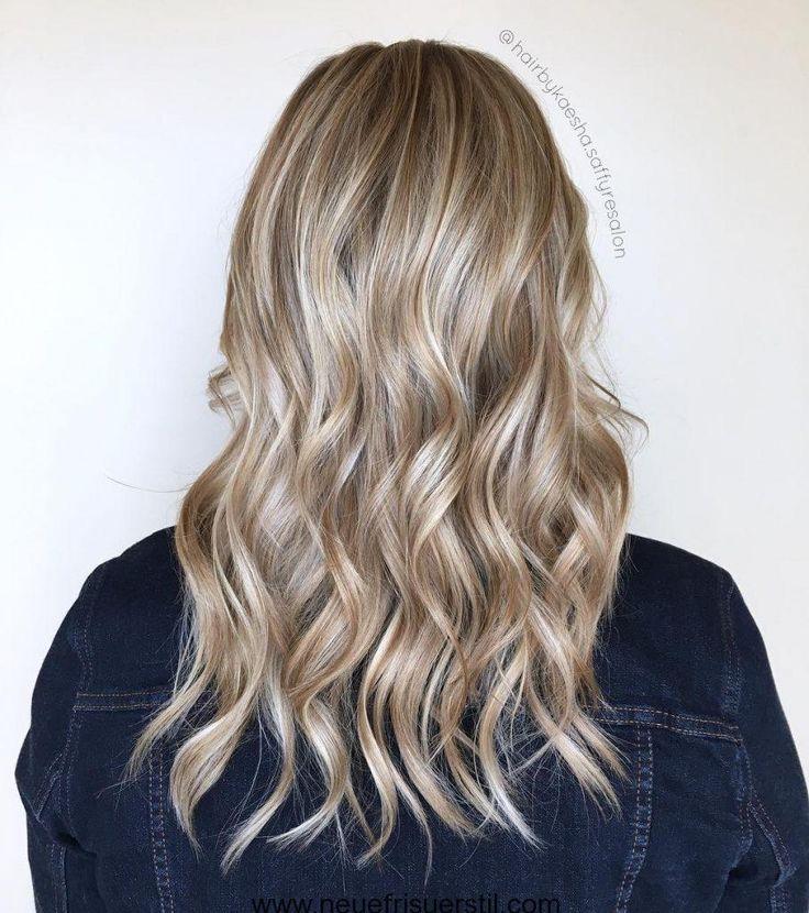 24 Schnelle Und Stilvolle Frisuren Für Damen Beschäftigt