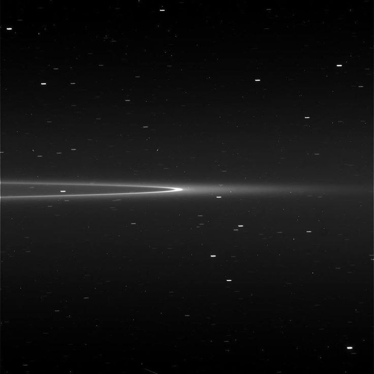 Saturn's E-Ring Details: http://saturn.jpl.nasa.gov/photos/raw ...