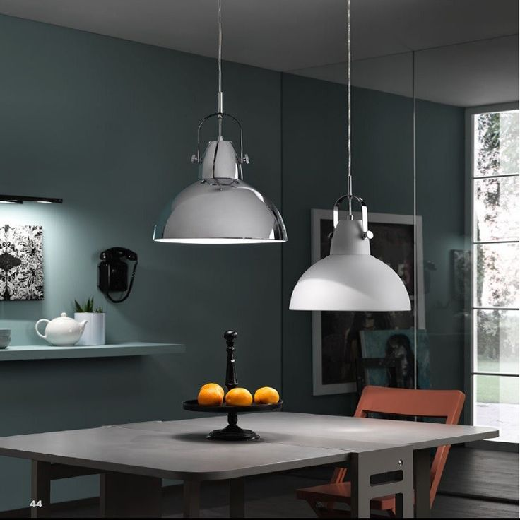Lampadario kande lampadari soffitto pinterest lampadari illuminazione e piattaforma - Lampadari da bagno moderni ...