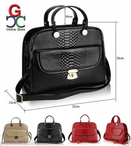 designer inspired handbags gllk  Details about 1988 Honda ZB50 Designer Inspired HandbagsTop