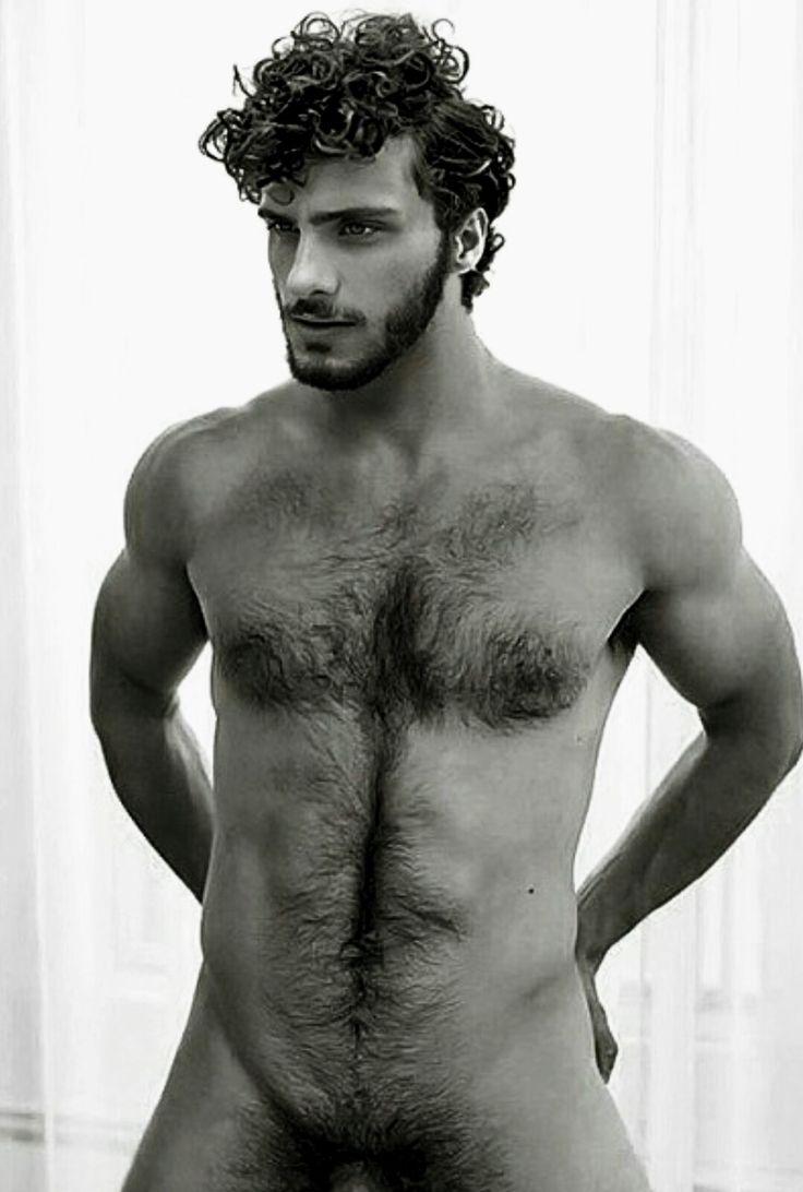 naked-long-beard-man-nude-photos