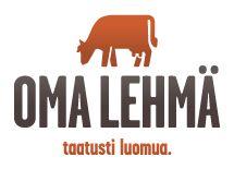 Oma Lehmä - Taatusti luomua | Lähiruoka | Luomuliha | Luomuruoka | Hereford |