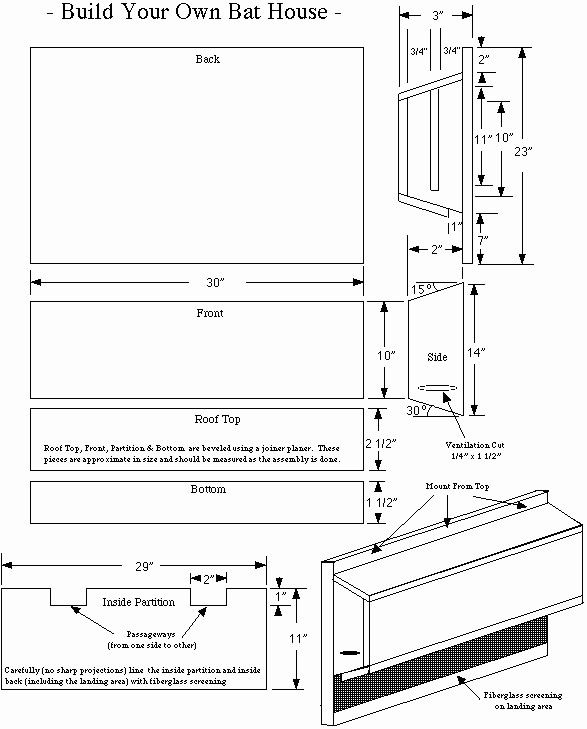 Pin By Best Free Wallpaper On House And Floor Plan Designs Bat Plans Design