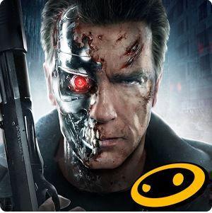 #Download #TerminatorGenisysGuardian v3.0.0 #MOD APK (#UnlimitedMoney) #Android