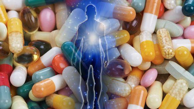 El marketing farmacéutico influye a los futuros médicos.. https://naturalum.wordpress.com/2015/04/03/el-marketing-farmaceutico-influye-en-la-practica-de-los-futuros-medicos/