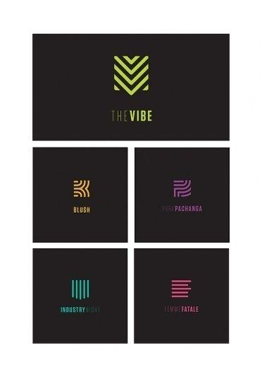 Logos in Logos
