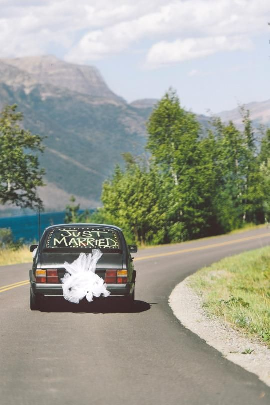 Newly Wedded Bliss! 50 Romantic Honeymoon Destinations in the U.S. Grand Hotel on Mackinac Island named Michigan's most romantic getaway