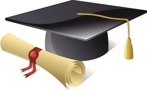 gorro de graduacion - Buscar con Google