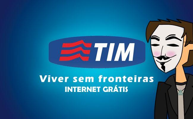 Internet grátis da Tim, navegue de graça com apenas um centavo. Você poderá acessar o YouTube, Facebook, WhatsApp. Não precisa de root!
