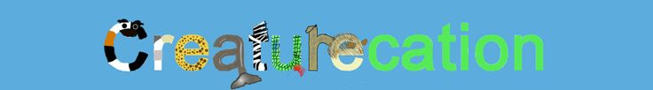 Creaturecation(creature+education=creaturecation) is an animal education site where you can find out who the fastest land mammal is, an acrobatic move of a toad that's really a frog, and more. Learning should be fun!