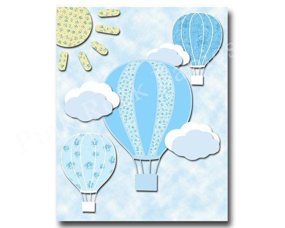 Baby Boy Wall Art 75 best nursery art for boys images on pinterest | baby boy rooms