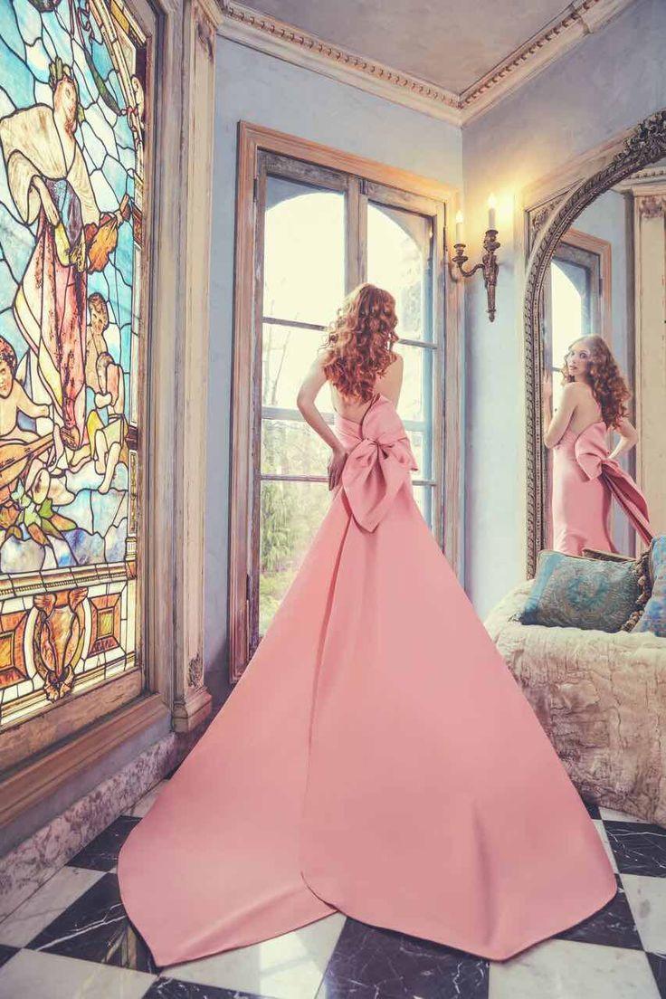 Mejores 1787 imágenes de wedding dress en Pinterest | Vestidos de ...