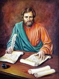 A Bíblia pela Bíblia: Paulo, o apóstolo pentecostal.