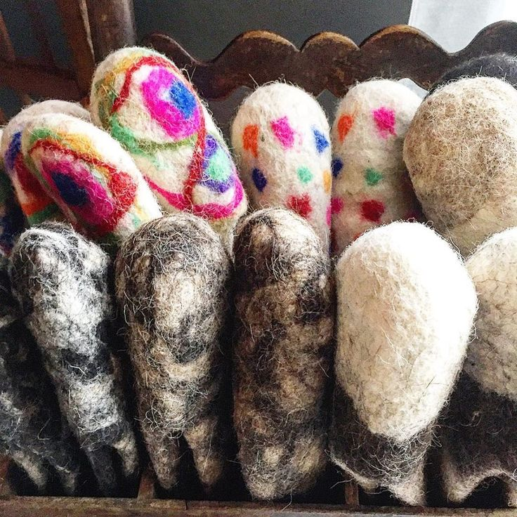 We have artisanal felt slippers from Marrakech, cashmeres, European soaps/colognes, art & more www.byrdeandtheb.com #byrdeandtheb #shoplocal #love #fashion #farmtosalon #cashmere #candles #gifts #litchfield #nyc #hair #salon #art #gallery #fun #smile