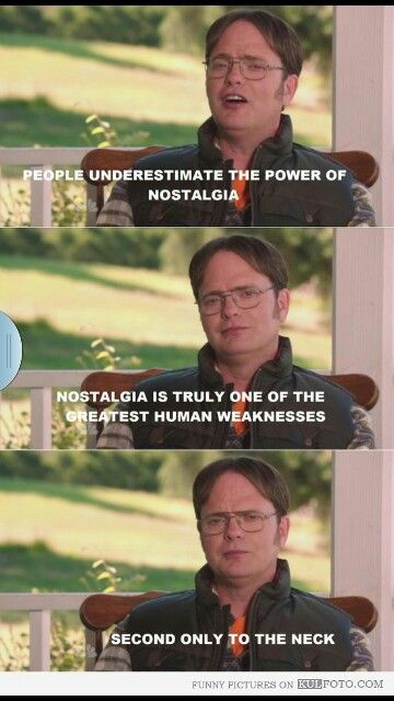 134 best Dwight images on Pinterest Ha ha, Offices and The office - dwight schrute resume