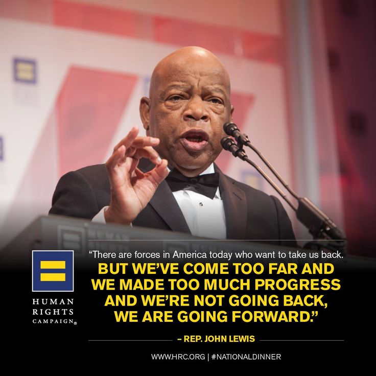 John Lewis Quotes: 102 Best Quotes & Inspiration Images On Pinterest