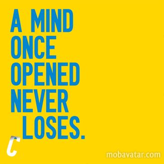 a-mind-once-opened-never-closes.jpg (330×330)