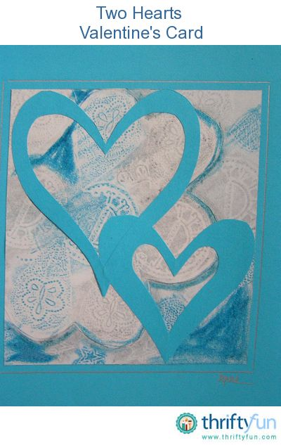 valentine crafts ideas 120 best s day crafts images on 3167