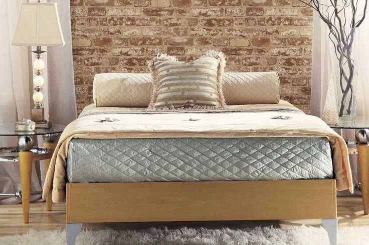 The 25 best tomboy bedroom ideas on pinterest tomboy for Tomboy bedroom designs