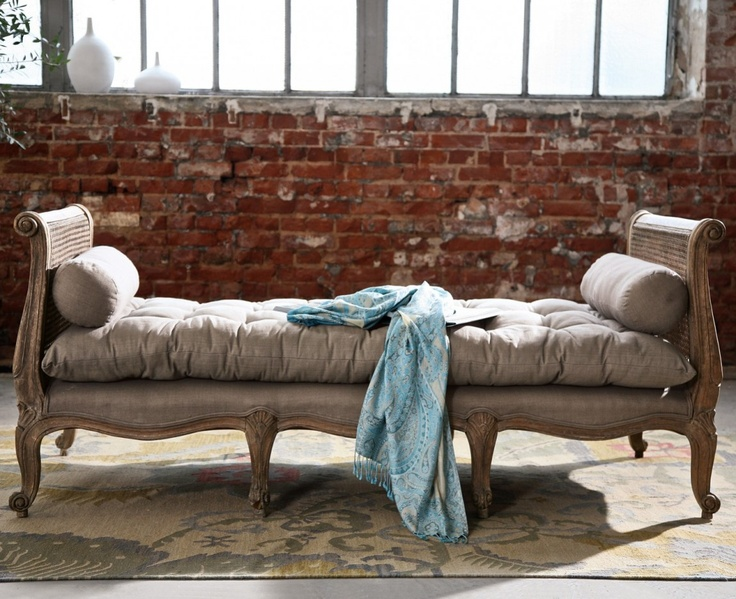 LOVE IT!!!: Decor Furniture, Favorite Places, Charms, Brick Wall, Der Recami, Exposed Brick, Accessories, Expo Brick, Favorite Rooms