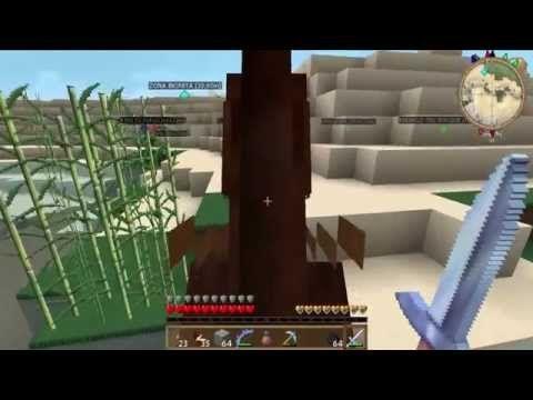 PLANETA VEGETTA: VUELTA A LA CARGA! #74 - YouTube