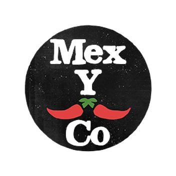 Mexyco, Foodtruck, Evenements, Tex mex, Tex-Mex, Cuisine Mobile