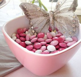 Google Image Result for http://www.babylifestyles.com/images/parties/ballet-theme-pink-grey-baby-shower/pink-grey-ballerina-baby-shower-pink-candy-bowl-butterfly.jpg