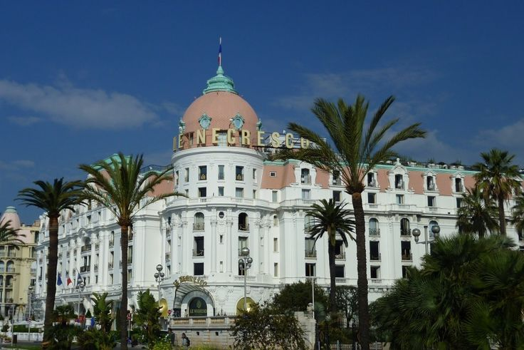 hotel negresco images -  hotel negresco images  World Travel Wallpaper for desktop laptop computer and mobile in best resolution free download. We have best collection of world famous places full best resolution wallpapers. This HD Wallpaper is available in high quality different resolutions and you can download this desktop wallpaper. If you cant find your desired resolution then download the original or higher resolution which may best fit for your desktop.  Related Posts  best hotel…
