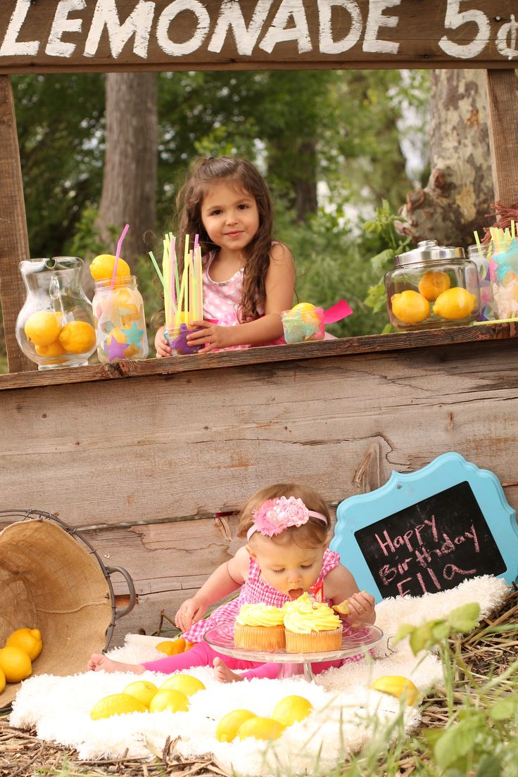 photoshoot, lemonade stand, photography, props