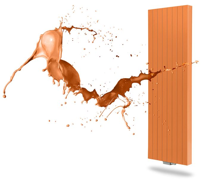 faro-orange-radiator