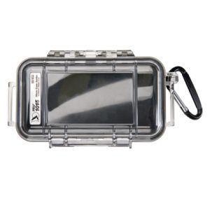 Geanta Protectie PELI 1015 Protector Case Micro Case