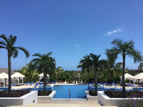 Treat yourself to a relaxing getaway at Royalton Cayo Santa Maria with TravelSmart VIP