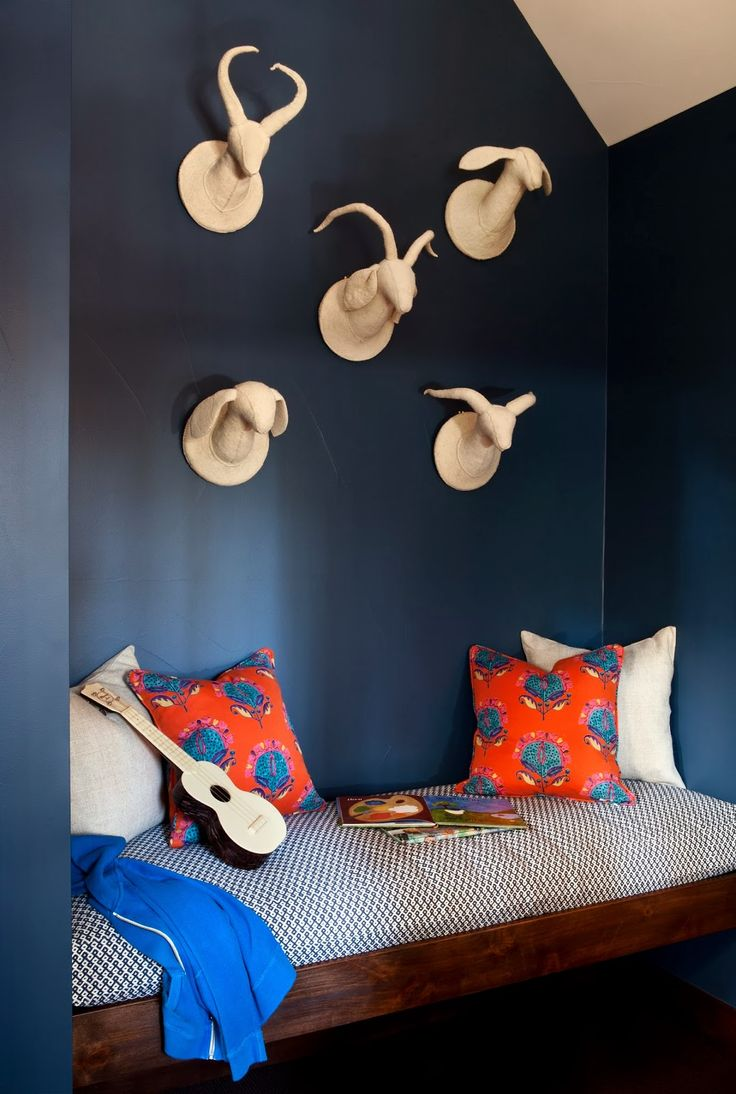 387 best ideas for kid rooms images on pinterest