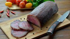 Пьяная говядина — оригинальный рецепт приготовления мяса — В РИТМІ ЖИТТЯ