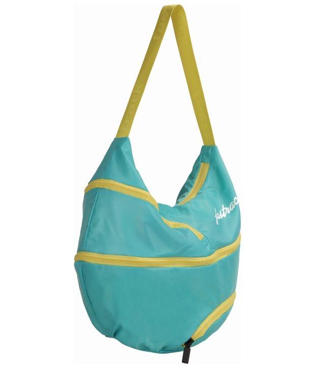 Loved it: Fastrack A0503NBL01 Blue Shoulder Bag, http://www.snapdeal.com/product/a0503nbl01-blue-shoulder-bag/917120639