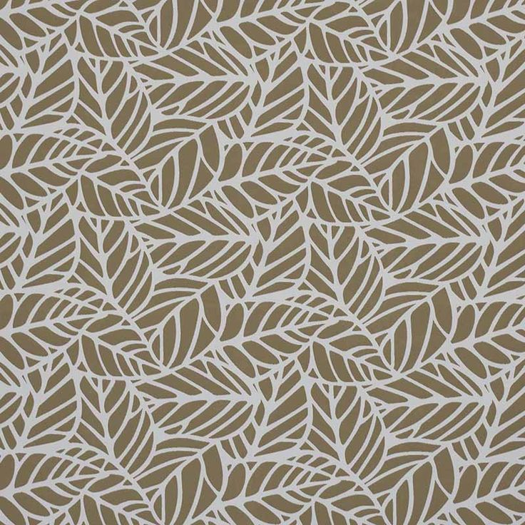 Warwick Fabrics : TULUM, Colour SAND