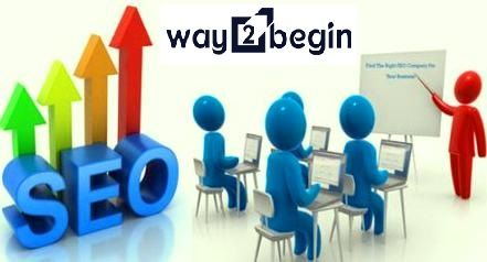 #SEO is still #alive and #kicking,It promoted a #New concept they refer to as #Online #Audience #Optimization, But here's the thing. view more: http://www.way2begin.com/seo-services/