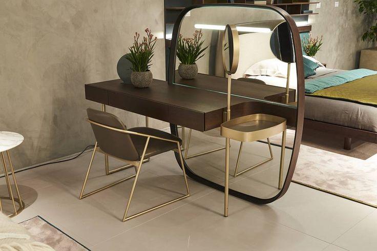 die besten 25 einzigartiger couchtisch ideen auf pinterest couchtisch design couchtisch mit. Black Bedroom Furniture Sets. Home Design Ideas