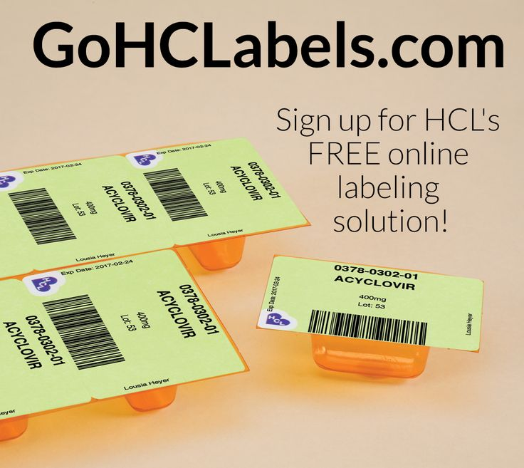 label printing program software