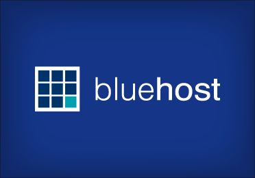 However,today it suddenly came to me to check reviews on Bluehost.What happened to Bluehost, i thought after going through the bluehost reviews.  http://www.pepulz.com/2015/02/hell-happened-blue-host-one-year-review/